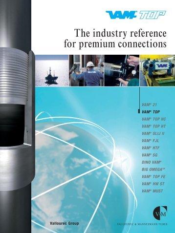 au ve co cross reference pdf