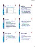Unit A: Creating A Presentation in PowerPoint 2010 Objectives ... - Page 3