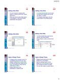Unit A: Creating A Presentation in PowerPoint 2010 Objectives ... - Page 4