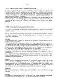 Protokoll zur Kreistagssitzung vom 28.05.2009 - Bayreuth - Seite 2