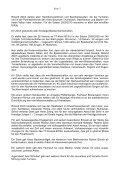 Protokoll zur Kreistagssitzung vom 28.05.2009 - Bayreuth - Seite 3