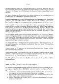 Protokoll zur Kreistagssitzung vom 28.05.2009 - Bayreuth - Seite 4