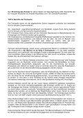 Protokoll zur Kreistagssitzung vom 28.05.2009 - Bayreuth - Seite 6