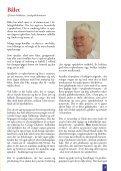 Sct. Georg 04/13 - Sct. Georgs Gilderne - Page 3