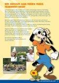 Sommer Club Micky Maus - Tirol - Seite 3