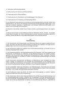 Berliner Hochschulgesetz – BerlHG - Seite 6