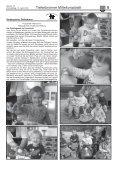 Mitteilungsblatt KW 15/2012 - Tiefenbronn - Seite 5