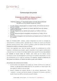 150217-enderby-cp-etude-profession-chiffre-reseaux-sociaux