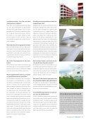 130 axt 08-10 Protagonisten Allreal - Architektur & Technik - Seite 2