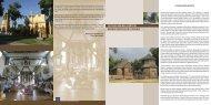 lietuvos medinės bažnyčios wooden churches in lithuania - Kultūros ...