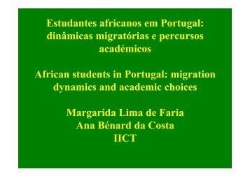 (Microsoft PowerPoint - Metopolis-ingl\352s.pp)