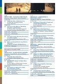 POLYAMIDE & INTERMEDIATES CONFERENCE - FiberSource - Page 3