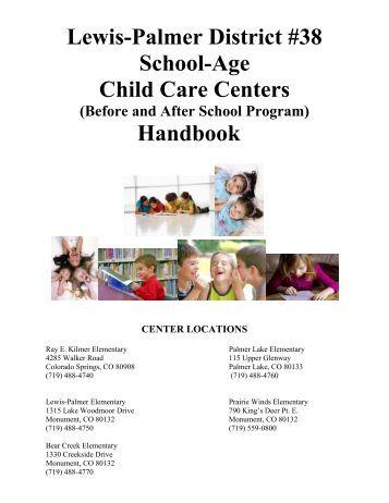 Roscommon child care case
