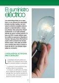 El suministro eléctrico - Page 2