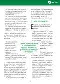 El suministro eléctrico - Page 3