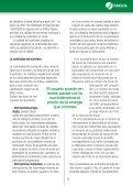 El suministro eléctrico - Page 5