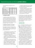 El suministro eléctrico - Page 6