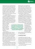 El suministro eléctrico - Page 7