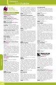 k i e l s - eyca.pl - Page 2