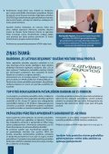skatīt - ES fondi - Page 5