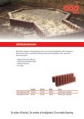 Brochure - AAG Faldfliser - Page 6