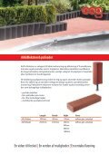 Brochure - AAG Faldfliser - Page 7