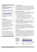 BYGGESAKER - Byantikvaren - Page 2