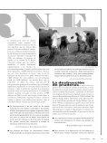 Comer carne - Nodo 50 - Page 2