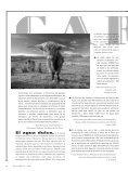 Comer carne - Nodo 50 - Page 3