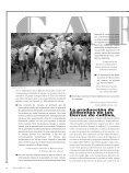 Comer carne - Nodo 50 - Page 5