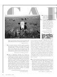 Comer carne - Nodo 50 - Page 7