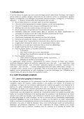Article Complet - CRRM à - Page 2