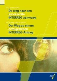 PDF downloaden - euregio rhein-maas-nord