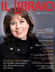 Giugno 2010 - Il libraio.it
