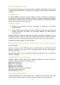 Vadlīniju pilnais teksts - Page 3