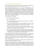 Vadlīniju pilnais teksts - Page 7