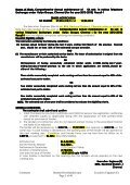 details.... - Chennai Telephones - BSNL - Page 3
