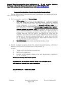 details.... - Chennai Telephones - BSNL - Page 4