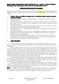 details.... - Chennai Telephones - BSNL - Page 6