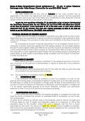 details.... - Chennai Telephones - BSNL - Page 7