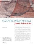 Sculpture - Janet Echelman - Page 3