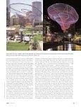 Sculpture - Janet Echelman - Page 5