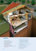 Dřevostavby - Podklady pro výrobce dřevostaveb a projektanti - Rigips - Page 2