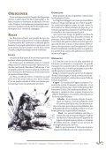 les Royaumes d'Acier - Le Scriptorium - Page 3