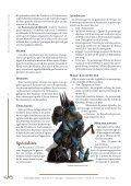 les Royaumes d'Acier - Le Scriptorium - Page 4