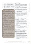 les Royaumes d'Acier - Le Scriptorium - Page 5