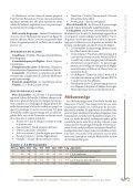 les Royaumes d'Acier - Le Scriptorium - Page 7