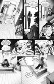 Teil 2 - Beam Ends - Seite 3
