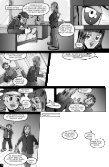 Teil 2 - Beam Ends - Seite 6