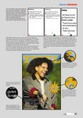 12/2000 Vektorschriften in PS6 - Hennig Wargalla - Seite 2